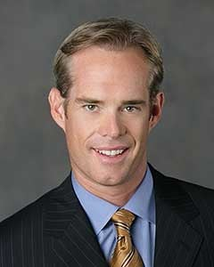 Spend An Expensive Evening With Joe Buck And His Lame Friends