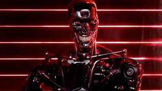 Latest Batch Of <i>Terminator Genisys</i> Rumors Are The Most Bonkers Yet