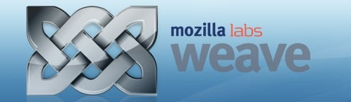 Mozilla Weave Synchronizes Your Browsing Experience