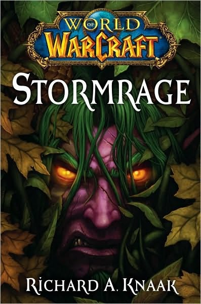 World of Warcraft: The Audio Book