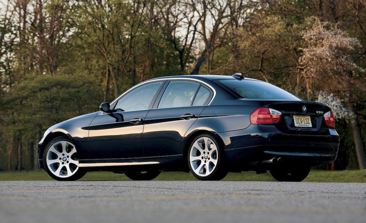 bmw e90 330i extremely underrated vehicle fantastic car. Black Bedroom Furniture Sets. Home Design Ideas