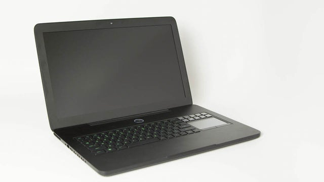 The Most Important Laptops of 2012