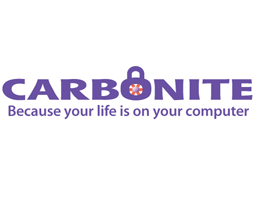 Carbonite Adds Remote File Access for Grabbing Backups from the Web