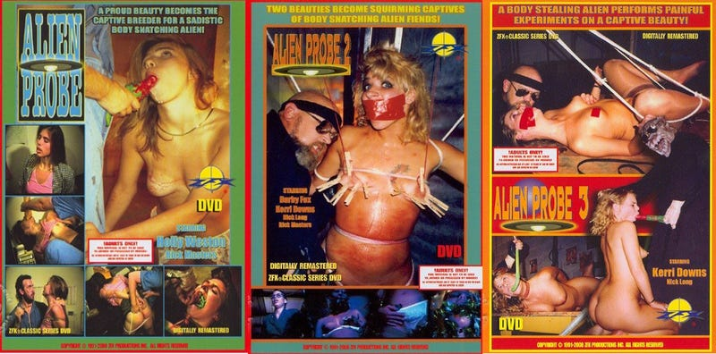 One amazing www.alienpornmovies.com natural