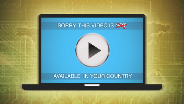The Always Up-to-Date Guide to Streaming Blocked Content Overseas