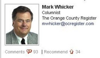 "Author Of ""Worst Newspaper Column Of 2009"" Still Doesn't Get It"