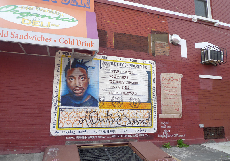 90s Hip Hop Brooklyn Anthems, Ranked