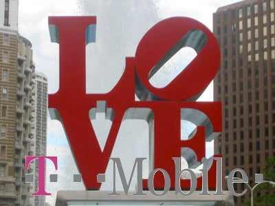 T-Mobile Launches 21Mbps 3G Service in Philadelphia