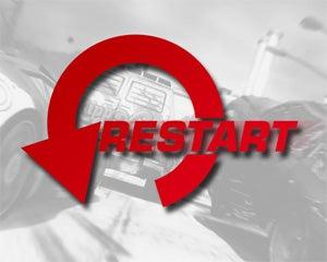 Free February Burnout Update Detailed - Restart!
