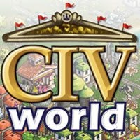 Civ World May Be The Death Of Us All