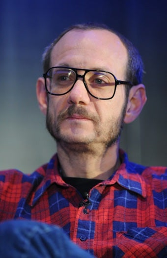 "Terry Richardson Responds: ""I'm Really Hurt By The Recent And False Allegations Of Insensitivity And Misconduct"""