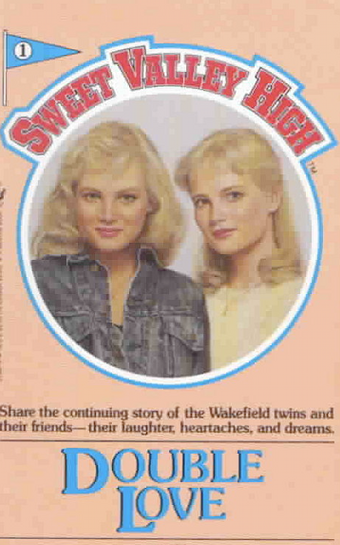 Preview Sweet Valley High's Grown-Up Sequel