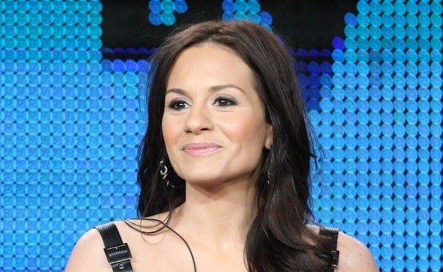 The Fall and Rise of Kara DioGuardi