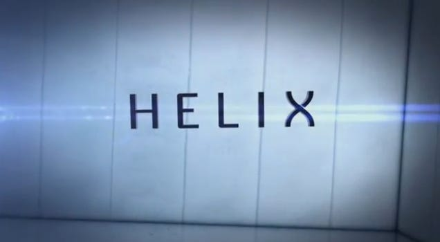 This week's episode of Helix introduced new characters and new ...