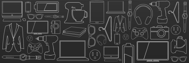 Deals: Rare Nest Thermostat Discount, Motorola Modem, Treadmill Desk