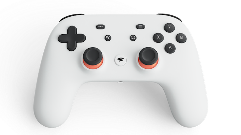 Everything We Learned Today About Google Stadia [UPDATED] | Kotaku