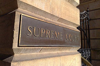 HIV-Positive Man Infects 8; Goes On Trial For Endangering Life
