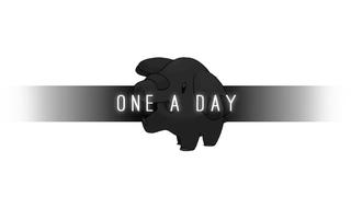 Plucky Phanpy! Pokemon One a Day, Series 2
