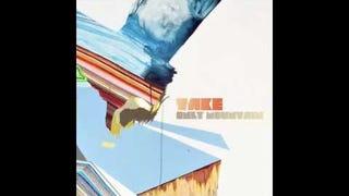 Track: Neon Beams   Artist: Take   Album: Only Mountains