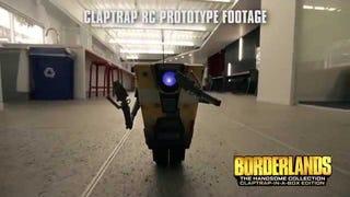 RC Clap Trap! Take my money!!!!