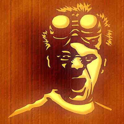 Could Dr. Horrible Be Coming To A Theater Near You?