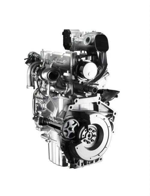 12 Days of Engine (day 11)