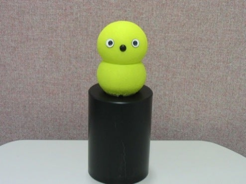 Dancing Keepon Robot Goes On Sale For Researchers, Cheap Version Soon