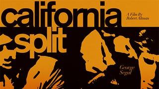 California Split 40 Years Later