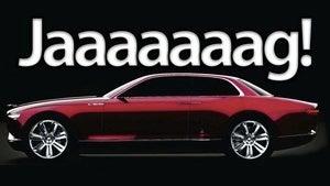 Geneva Motor Show Roundup