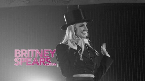 Turmoil Inside the Britney Spears Twitter Empire