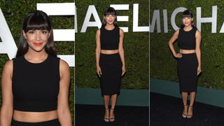 Hannah Simone: She Bang
