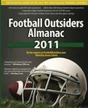 32 Paragraphs About 32 NFL Teams From The 2011 Football Outsiders Almanac
