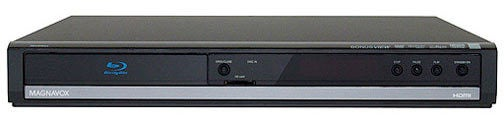 Walmart Drops Blu-ray Player Price to New Low of $128