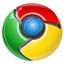 Which Chrome Feature Do You Most Want in Your Browser?