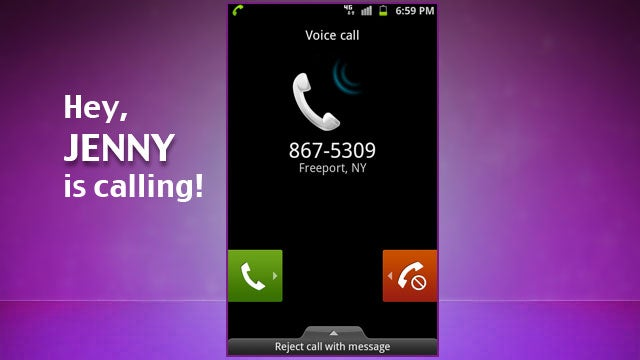 How to Spoof Caller ID