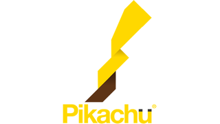 Classic Pokémon, Re-Imagined As Modern Day Company Brands