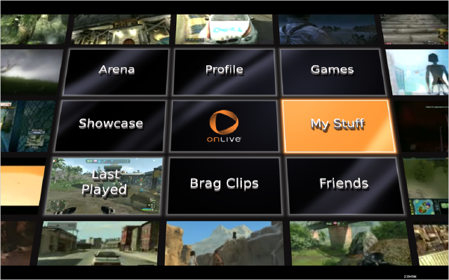 Weak Traffic, Low Subscribers Meant Something Had to Happen—but OnLive Employees Didn't Expect the End