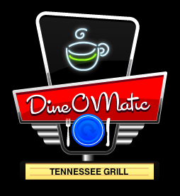 Download of the Day: Dine-O-Matic Dashboard widget (Mac)