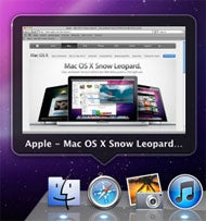Top 10 Downloads That Enhance Mac OS X's Built-In Tools