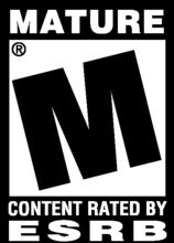 M-Rated Games That Actually Have Mature Themes