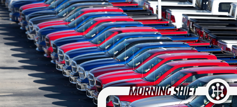 Losses From Auto Loans Are Rising As Bank Of America Goes All In