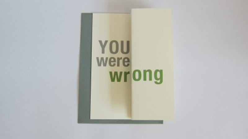 These Deceptive Insult Cards Are the Best Thing You Will See Today