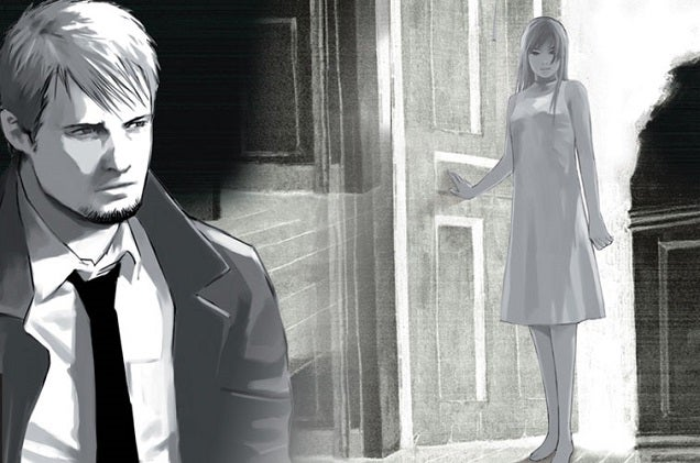 Five Visual Novels You Must Play, Even If You Don't Like Anime