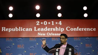 Sacramento Kings Deny Dealings With Disgraced Wingnut Dinesh D'Souza