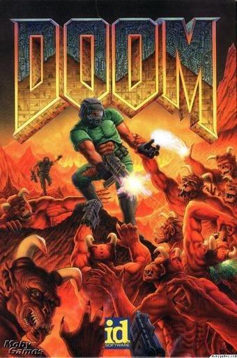 Don Ivan Punchatz, Doom Box Artist, Dies at 73