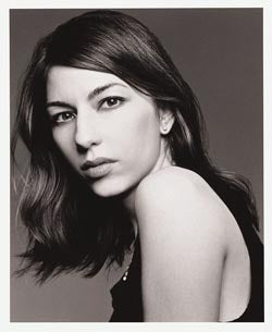 Sofia Coppola Overcomes Pitfalls Of Privilege To Design For Louis Vuitton