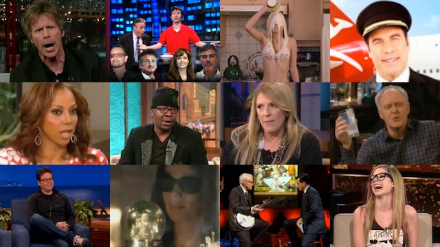 Gawker.TV: The Best Videos Ever of the Day