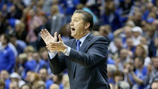 Why The Size Of Your NCAA Tournament Pool Matters