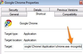 The Power User's Guide to Google Chrome, 2009 Edition