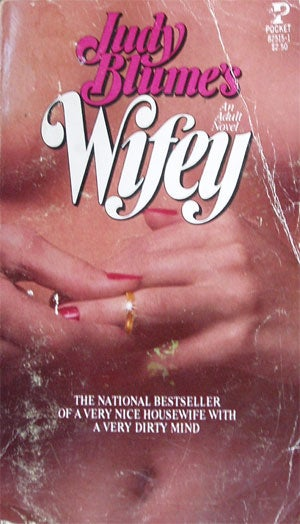 Wifey: Rejecting The Norm
